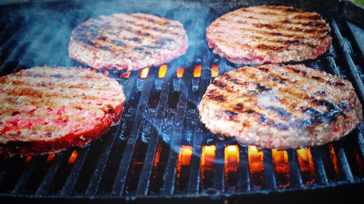 kontakt-grill-pic1