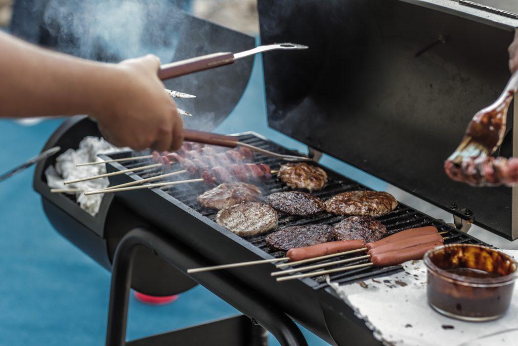 kontakt-grill-pic2